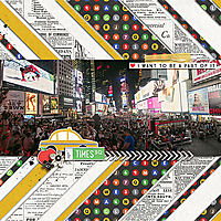 Times-Square-2017.jpg