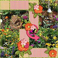 TinkerBell_s-Butterfly-Gard.jpg