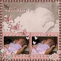 Tiny_Sweet_Heart_small_edited-3.jpg