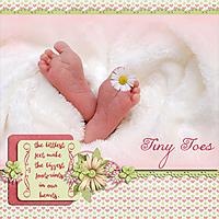 Tiny_Toes_PBP.jpg