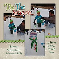 Tis_the_Season2.jpg