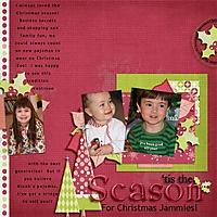 Tis_the_Season_sm_edited-1.jpg