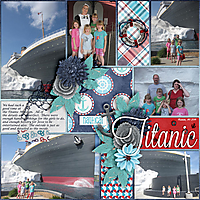 Titanic_Museum_Branson_2011_smaller.jpg