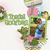 Toadal-Goofball.jpg
