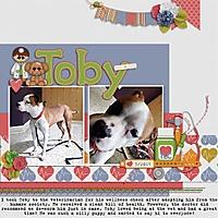 Toby_DT3.jpg
