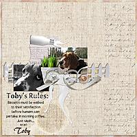 Toby_sRules-web.jpg