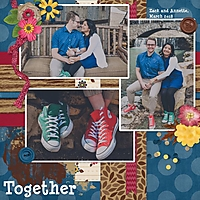Together44.jpg