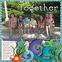 Together_jenc_sm_edited-5.jpg