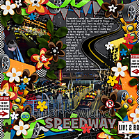 Tomorrowland_-Speedway.jpg
