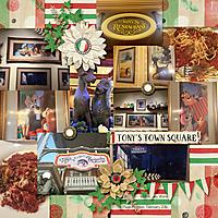Tony_s_Town_Square.jpg