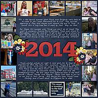 Tonya_Q_Visit_2014.jpg