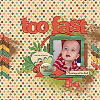 Too_Fast_aprilisa_PP26_sm_edited-1.jpg