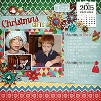 Top-5-Christmas-Gifts-of-2015-small.jpg