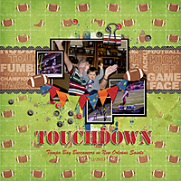 Touchdown_ks_SSVol6_template1-copy.jpg