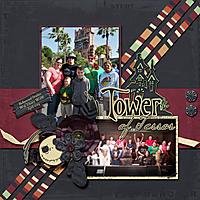 Tower_of_Terror.jpg