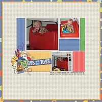 ToyBox1.jpg