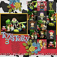 Toy_Story_3.jpg