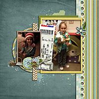Toy_Story_fpd_fwp_apr_RT_temp_mar29.jpg