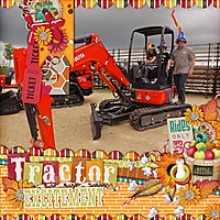 Tractor-Excitement-2013.jpg