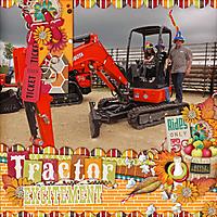 Tractor-Excitement-2013.jpg