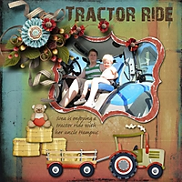 Tractor_ride.jpg