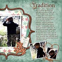 Tradition_edited-1.jpg
