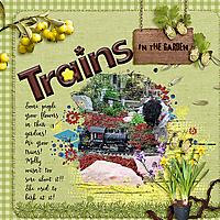 Trains_mk_rfw.jpg