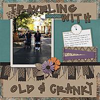 TravelingWithOIdAndCranky_OverTheHill_bgd_MissFishSoloPhoto1_3.jpg