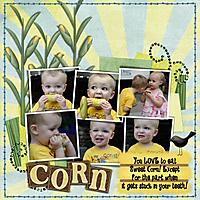 Trevor-166-Corn_sm.jpg
