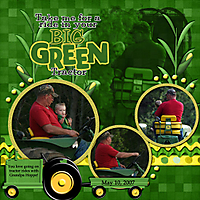 Trevor-167-Big-Green-Tractor_sm.jpg