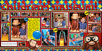 Trevor-188-189-Children_s-museum_sm.jpg