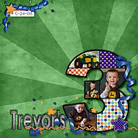 Trevor_s-3.jpg