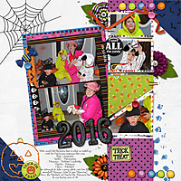Trick-or-Treat-2016-small.jpg