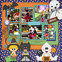 Trick-or-Treat-at-Hallowboo-2017-web.jpg