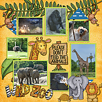 Trip-to-the-Zoo-web.jpg