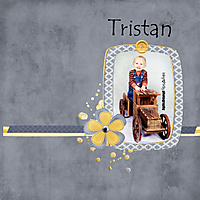 TristanandTruck600.jpg