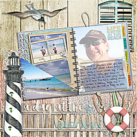 Troy-Beach-kkShoreline-dpDayPlanner2.jpg