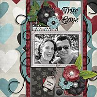 True-Love-2-13.jpg