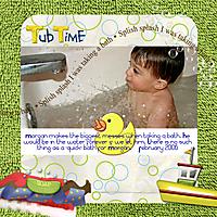 TubTimeWeb.jpg