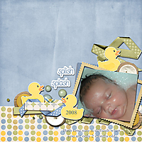 Tub_Time_-_2008_-_md_pl_template03.jpg