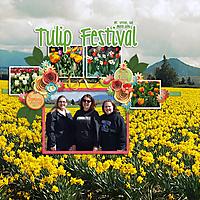 Tulip-FestivalWEB.jpg