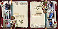 Turkey_Bowling_2009_-_full_-_Nov_Traditions_mini_by_PinG_-_PinG_Threescompany_Template4_copy_2.jpg