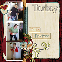 Turkey_Bowling_2009_-_left_-_Nov_Traditions_mini_by_PinG_-_PinG_Threescompany_Template4.jpg