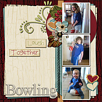 Turkey_Bowling_2009_-_right_-_Nov_Traditions_mini_by_PinG_-_PinG_Threescompany_Template4_copy.jpg