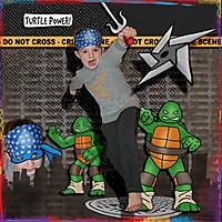 Turtle_Power.jpg