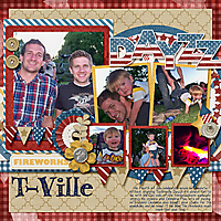Tville-Dayzz-2011.jpg