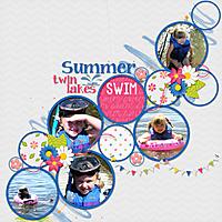 Twin_Lakes_swim_fun_2005.jpg