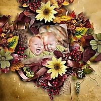 Twin_joy_in_autumn_cs.jpg