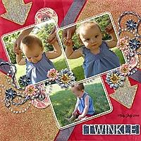 Twinkle_Abby_July-2006.jpg