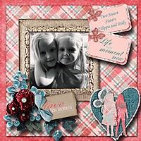Two_sweet_sisters.jpg